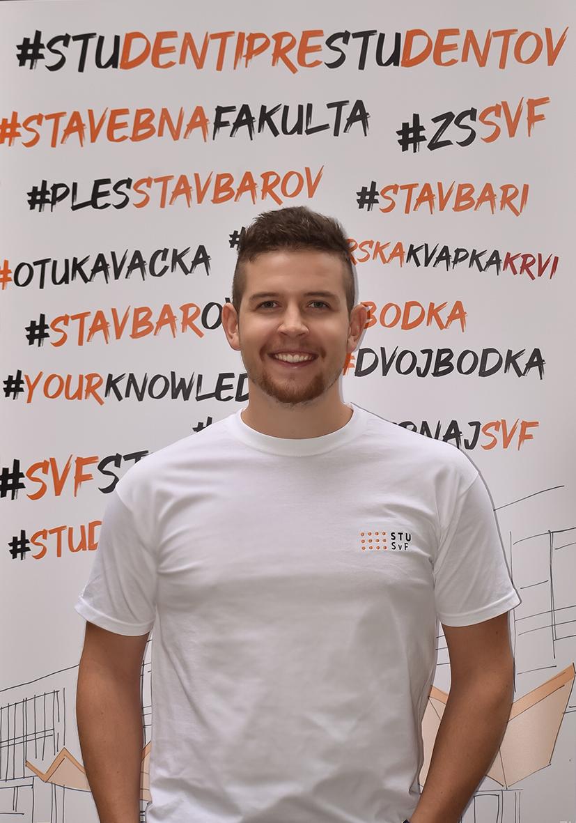Bc. Filip Ballek